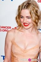The 6th Annual DKMS Linked Against Blood Cancer Gala #81