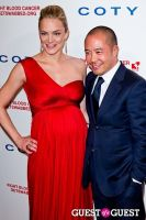 The 6th Annual DKMS Linked Against Blood Cancer Gala #82