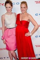 The 6th Annual DKMS Linked Against Blood Cancer Gala #83