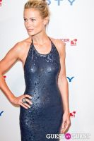 The 6th Annual DKMS Linked Against Blood Cancer Gala #91