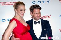 The 6th Annual DKMS Linked Against Blood Cancer Gala #94