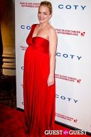 The 6th Annual DKMS Linked Against Blood Cancer Gala #95
