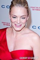 The 6th Annual DKMS Linked Against Blood Cancer Gala #96