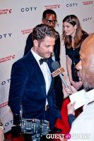 The 6th Annual DKMS Linked Against Blood Cancer Gala #100
