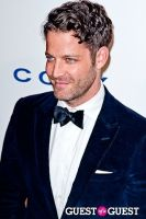 The 6th Annual DKMS Linked Against Blood Cancer Gala #101