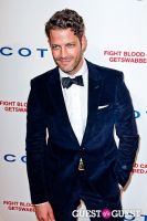 The 6th Annual DKMS Linked Against Blood Cancer Gala #102