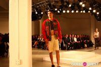 2012 Pratt Institute Fashion Show Honoring Fern Mallis #125