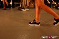 2012 Pratt Institute Fashion Show Honoring Fern Mallis #127