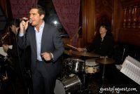 Michael Fredo at The Plaza June 24 #60