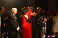 2012 Pratt Institute Fashion Show Honoring Fern Mallis #202