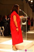 2012 Pratt Institute Fashion Show Honoring Fern Mallis #207