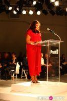 2012 Pratt Institute Fashion Show Honoring Fern Mallis #216