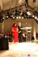 2012 Pratt Institute Fashion Show Honoring Fern Mallis #219