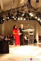 2012 Pratt Institute Fashion Show Honoring Fern Mallis #220
