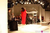 2012 Pratt Institute Fashion Show Honoring Fern Mallis #225