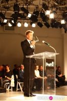 2012 Pratt Institute Fashion Show Honoring Fern Mallis #228