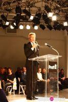 2012 Pratt Institute Fashion Show Honoring Fern Mallis #229