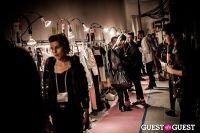 Pratt Fashion Show 2012 #10