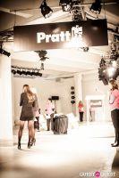 Pratt Fashion Show 2012 #13