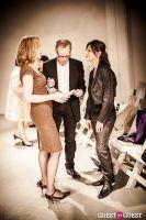 Pratt Fashion Show 2012 #15
