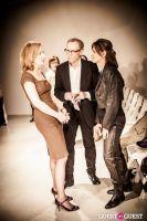 Pratt Fashion Show 2012 #16