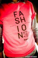 Pratt Fashion Show 2012 #17