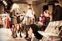 Pratt Fashion Show 2012 #22