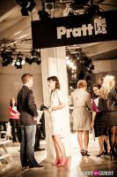 Pratt Fashion Show 2012 #23