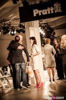Pratt Fashion Show 2012 #25