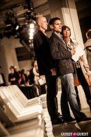 Pratt Fashion Show 2012 #28
