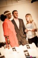 Pratt Fashion Show 2012 #31