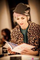 Pratt Fashion Show 2012 #32