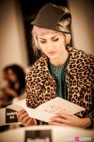 Pratt Fashion Show 2012 #33
