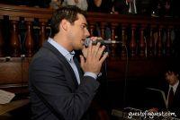 Michael Fredo at The Plaza June 24 #75