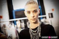 Pratt Fashion Show 2012 #52