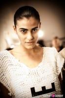 Pratt Fashion Show 2012 #57