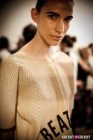Pratt Fashion Show 2012 #58