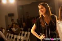 Pratt Fashion Show 2012 #61