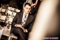 Pratt Fashion Show 2012 #63