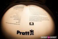 Pratt Fashion Show 2012 #64