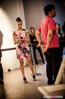 Pratt Fashion Show 2012 #65