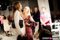 Pratt Fashion Show 2012 #67