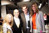Pratt Fashion Show 2012 #71