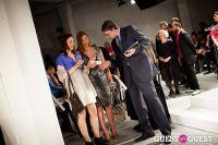 Pratt Fashion Show 2012 #73