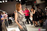 Pratt Fashion Show 2012 #74