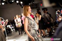 Pratt Fashion Show 2012 #75