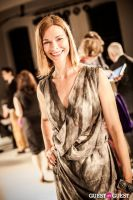 Pratt Fashion Show 2012 #81