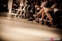 Pratt Fashion Show 2012 #98