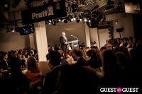 Pratt Fashion Show 2012 #100