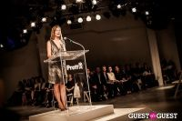 Pratt Fashion Show 2012 #102